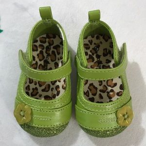 Koala Kids Shoes - ❤️$6❤️